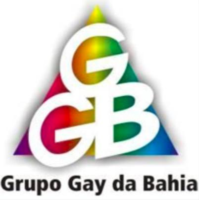 médico gay grupo gay