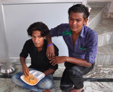 Maan Foundation, India