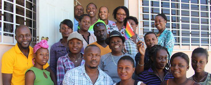 AREV Haiti Group