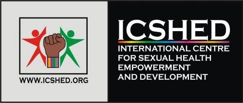 ISCHED Logo