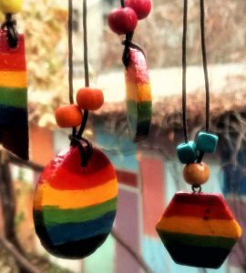 LGBTI+ Shelter Initiative Armenia