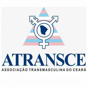 ATRANSCE Logo