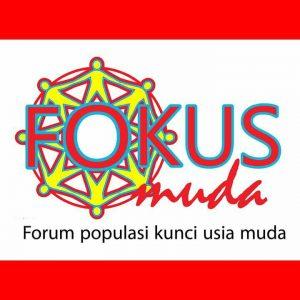 Fokus Muda Logo
