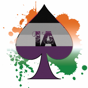 Indian Aces Logo