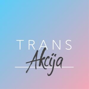 TransAkcija Institute Logo