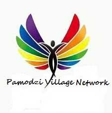 Pamodzi Village Network Zimbabwe Logo