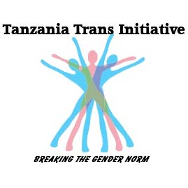 Tanzania Trans Initiative Logo