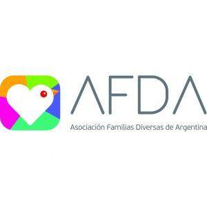 Asociacion Familias Diversas de Argentina