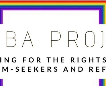 ITHUBA Project