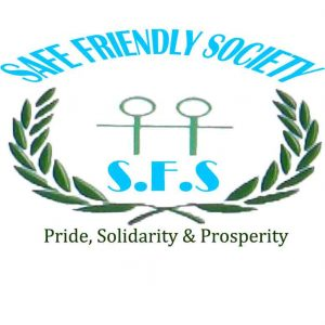 Safe Friendly Society