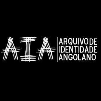 Arquivo de Identidade Angolano Logo