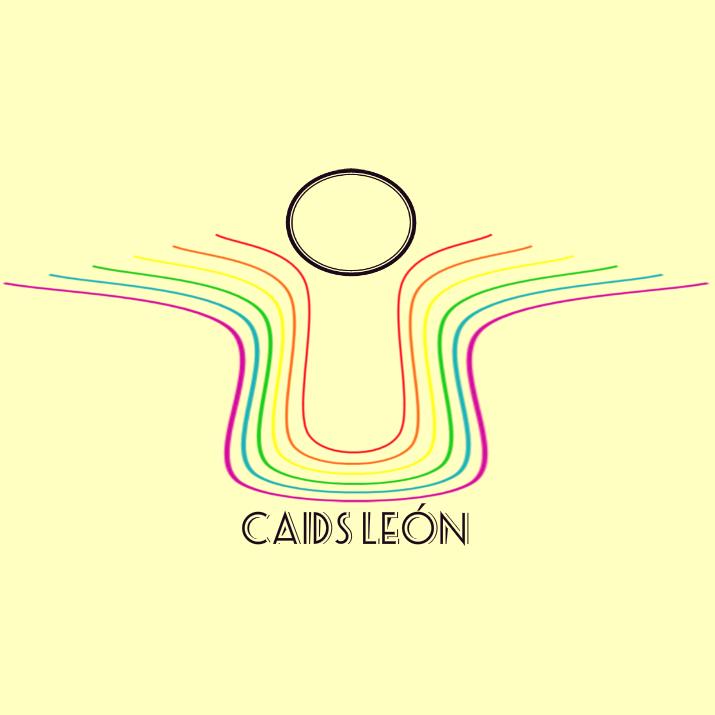 CAIDS León Logo