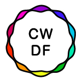 Community Welfare and Development Fund Logo