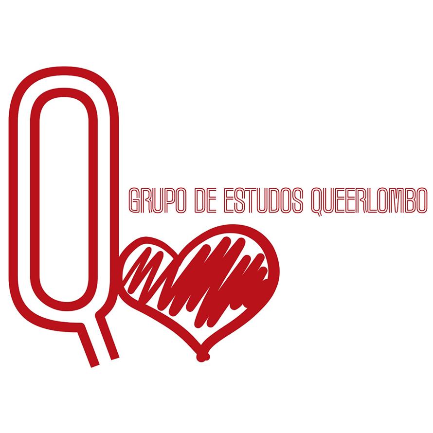 Queerlombo Logo