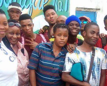 Trans Alliance Sierra Leone