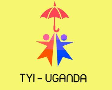 Trans Youth Initiative-Uganda