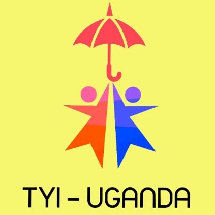 Trans Youth Initiative-Uganda