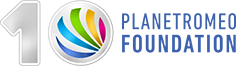 PlanetRomeo Foundation
