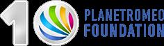 PlanetRomeo Foundation