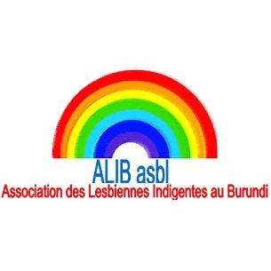 Association des Lesbiennes Indigentes au Burundi Logo