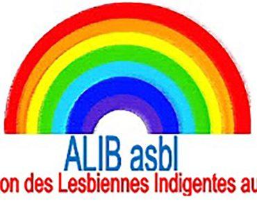 Association des Lesbiennes Indigentes au Burundi