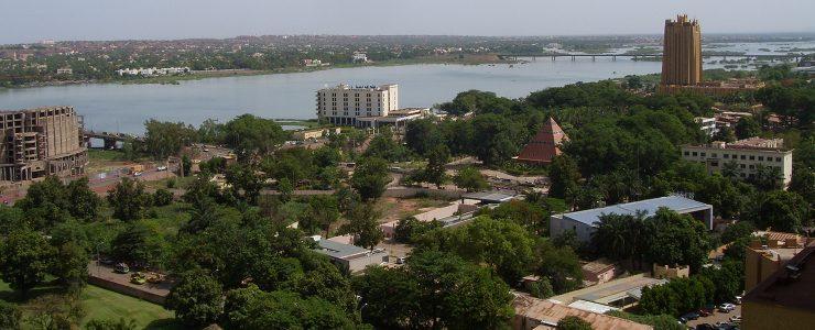 Association Reference Mali Bamako