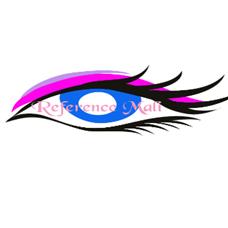 Association Reference Mali Logo